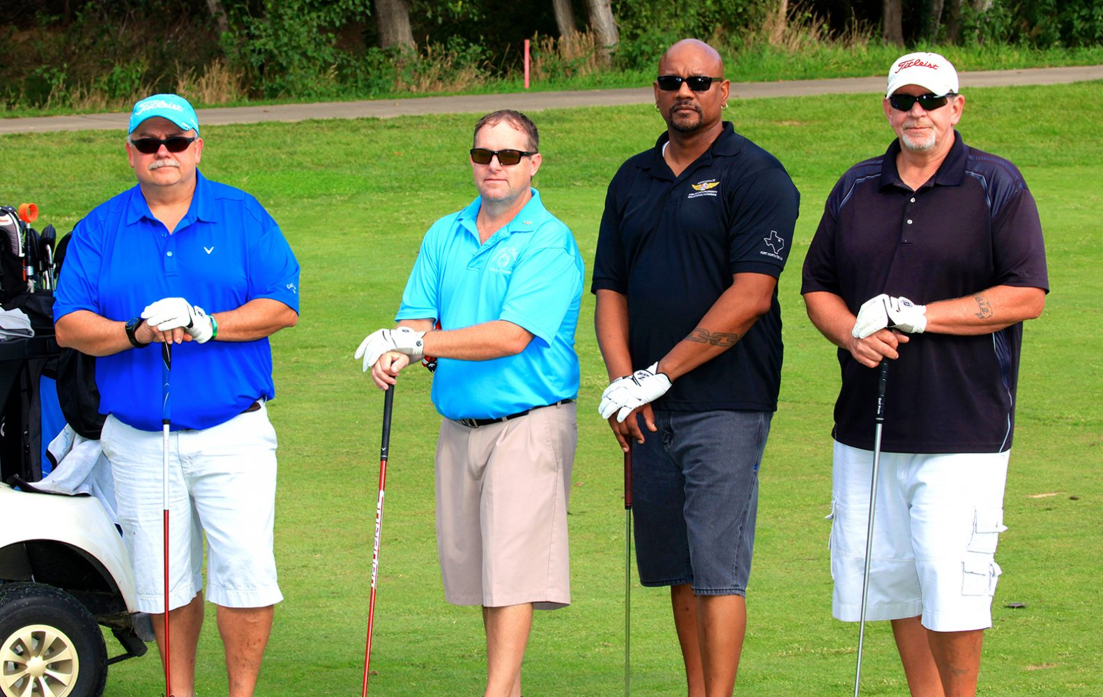 10_04_2018_3_7th Annual Robert Martinez Jr. Invitational Golf Fundraiser