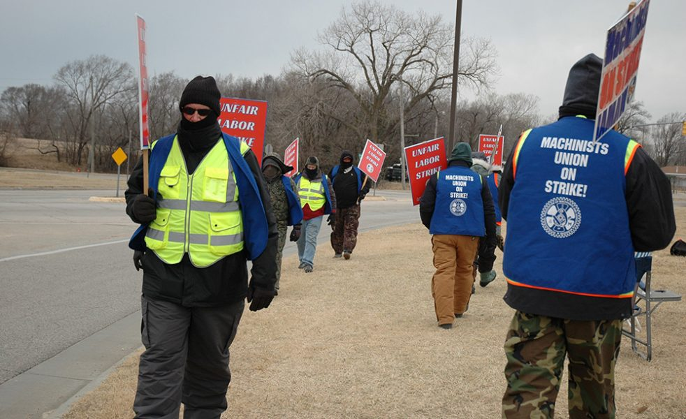 02_21_2019_04_Local 708 Strike