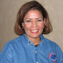 IAM's Maria Santiago Lillis Recognized for Making a Difference in Hawaii